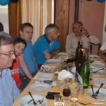 28_Raduno-Clubcampani-Flumeri-09062013_127