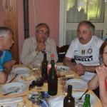 28_Raduno-Clubcampani-Flumeri-09062013_128