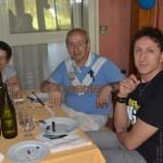 28_Raduno-Clubcampani-Flumeri-09062013_129
