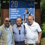 28_Raduno-Clubcampani-Flumeri-09062013_13