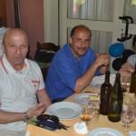28_Raduno-Clubcampani-Flumeri-09062013_130