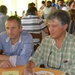 28_Raduno-Clubcampani-Flumeri-09062013_131