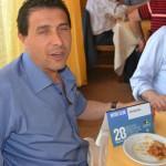 28_Raduno-Clubcampani-Flumeri-09062013_132