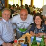 28_Raduno-Clubcampani-Flumeri-09062013_133