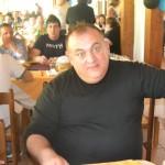 28_Raduno-Clubcampani-Flumeri-09062013_135