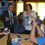 28_Raduno-Clubcampani-Flumeri-09062013_136