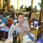 28_Raduno-Clubcampani-Flumeri-09062013_137