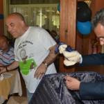 28_Raduno-Clubcampani-Flumeri-09062013_141
