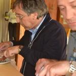 28_Raduno-Clubcampani-Flumeri-09062013_143