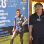 28_Raduno-Clubcampani-Flumeri-09062013_145