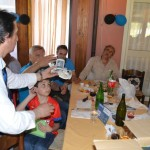 28_Raduno-Clubcampani-Flumeri-09062013_146