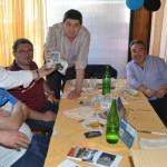 28_Raduno-Clubcampani-Flumeri-09062013_147