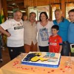 28_Raduno-Clubcampani-Flumeri-09062013_149
