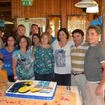 28_Raduno-Clubcampani-Flumeri-09062013_151