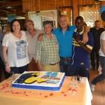 28_Raduno-Clubcampani-Flumeri-09062013_152