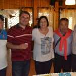 28_Raduno-Clubcampani-Flumeri-09062013_155