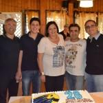 28_Raduno-Clubcampani-Flumeri-09062013_157