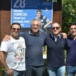 28_Raduno-Clubcampani-Flumeri-09062013_16