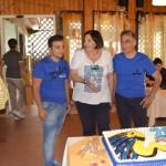 28_Raduno-Clubcampani-Flumeri-09062013_163