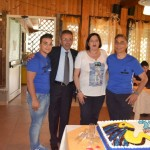 28_Raduno-Clubcampani-Flumeri-09062013_164