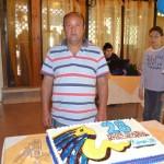28_Raduno-Clubcampani-Flumeri-09062013_167