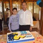 28_Raduno-Clubcampani-Flumeri-09062013_169