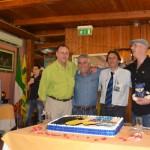 28_Raduno-Clubcampani-Flumeri-09062013_172