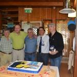28_Raduno-Clubcampani-Flumeri-09062013_173