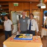28_Raduno-Clubcampani-Flumeri-09062013_176