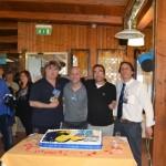 28_Raduno-Clubcampani-Flumeri-09062013_177