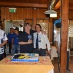 28_Raduno-Clubcampani-Flumeri-09062013_178