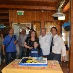 28_Raduno-Clubcampani-Flumeri-09062013_179