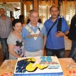 28_Raduno-Clubcampani-Flumeri-09062013_180