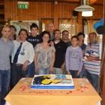 28_Raduno-Clubcampani-Flumeri-09062013_182
