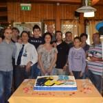 28_Raduno-Clubcampani-Flumeri-09062013_183