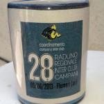 28_Raduno-Clubcampani-Flumeri-09062013_185