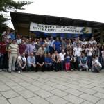 28_Raduno-Clubcampani-Flumeri-09062013_187