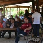 28_Raduno-Clubcampani-Flumeri-09062013_19