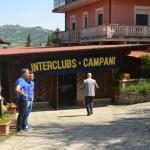 28_Raduno-Clubcampani-Flumeri-09062013_20