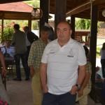 28_Raduno-Clubcampani-Flumeri-09062013_21