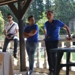 28_Raduno-Clubcampani-Flumeri-09062013_25