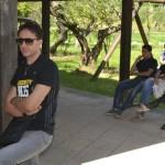 28_Raduno-Clubcampani-Flumeri-09062013_27