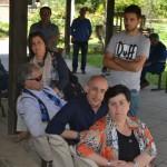 28_Raduno-Clubcampani-Flumeri-09062013_28