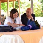 28_Raduno-Clubcampani-Flumeri-09062013_30