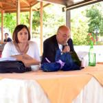 28_Raduno-Clubcampani-Flumeri-09062013_31