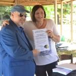 28_Raduno-Clubcampani-Flumeri-09062013_35