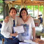 28_Raduno-Clubcampani-Flumeri-09062013_36