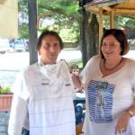 28_Raduno-Clubcampani-Flumeri-09062013_37