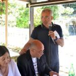 28_Raduno-Clubcampani-Flumeri-09062013_40