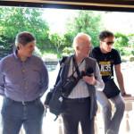 28_Raduno-Clubcampani-Flumeri-09062013_42